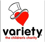 Variety, the Children's Charity (NSW)